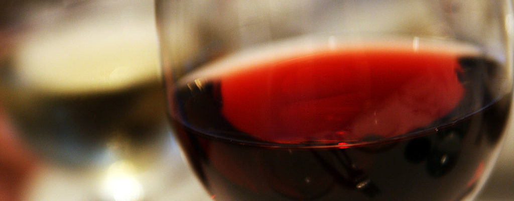 """Walter Bressia: """"Mostramos el valor agregado que tiene el vino al exportarlo"""""""